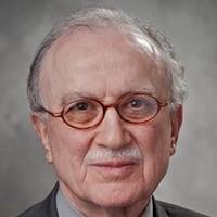 Mohamed Ziad Sinno M.D.