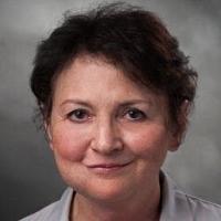 Sara G. Braunstein D.O.