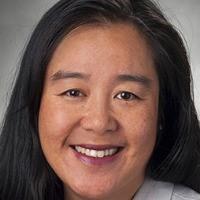 Nancy Wu M.D.