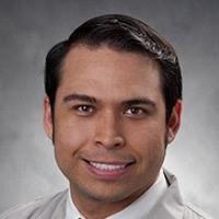 Julio C. Arnau-Gonzalez M.D.