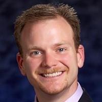 Aaron Traeger M.D.