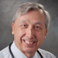 Michael Debre M.D.