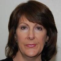 Mary Sullivan M.D.