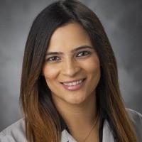 Meera Sharma M.D.