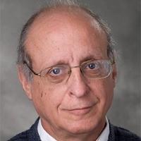 David S. Noparstak M.D.