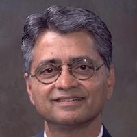 Brijmohan Malani M.D.