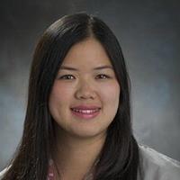 Linda Hoa-Mi Nguyen D.O.
