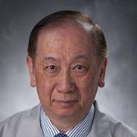 Peter Chou M.D.