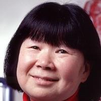 Sue   Lee M.D.
