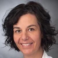Diana Chicos M.D.