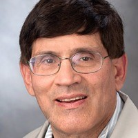 Alan M. Wilson M.D.