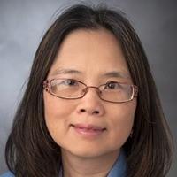 Judy Law M.D.