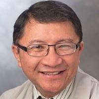 Daniel M. Senseng M.D.