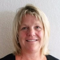 Peggy Chupp, PTA