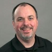 Justin Stehr, DPT, MTC