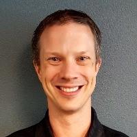 Brad Simpson, PT,DPT,CSCS,COMT,FAAOMPT