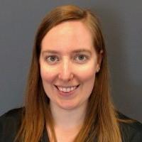 Kaitlin Ringquist, PT, DPT