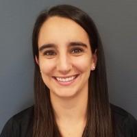 Nicole Peschka, PT,DPT,ATC