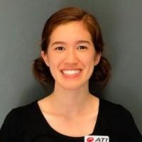 Kendall Tsuei