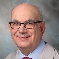 Jeffrey L. Garb M.D.