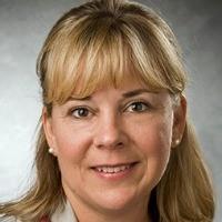 Jill Patton D.O.