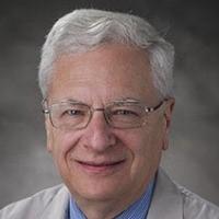 Stuart Oserman M.D.