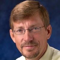 Brent A. Sylvester Ph.D.