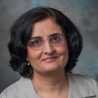 Asifa Choudhry M.D.