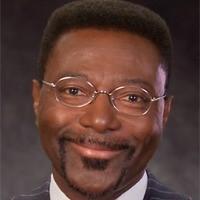 Michael B. Foggs M.D.