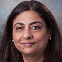 Shehla Lasi-Siddiqi M.D.
