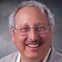 Steven L. Wolf M.D.