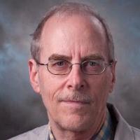 Robert Alter M.D.