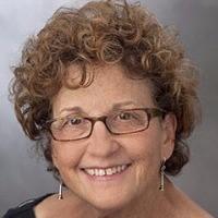 Linda Judy Sidell NP