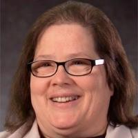 Pamela R. Warnick M.D.