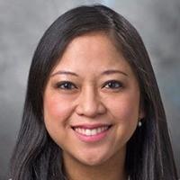 Jomarie R. Ocampo Rivera M.D.