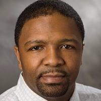 Ken R. Richards M.D.