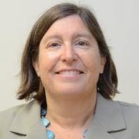 Cynthia J.  Mears DO