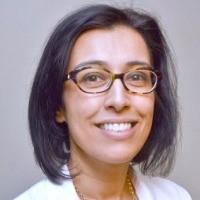 Karishma Rai M.D.