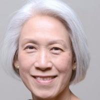 Helen H. Kay M.D.
