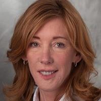 Nancy Roberts D.O.