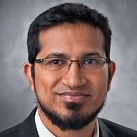 Farooq Mohammed M.D.