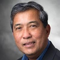 Emerito C. Natanawan M.D.