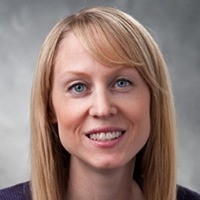 Jennifer H. Frankel M.D.