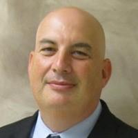 Peter M. Oshin M.D.