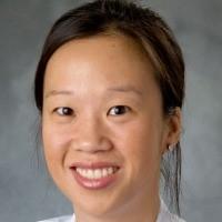 Cynthia K. Lau M.D.