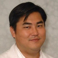 Peter Yungho Lee M.D.