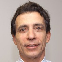 Robert L. Pintozzi M.D.