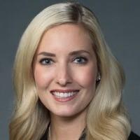 Rachel   Schulman PA