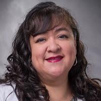 Imelda  Huerta-Galvez M.D.
