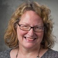 Lorene   Eckberg M.D.